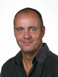 Palle K. Madsen